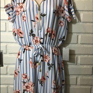 NEW Cute Summer Dress